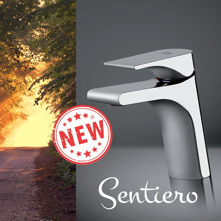 97 best badarmaturen images on pinterest bathroom images bath and bath room - Fantastisch Bing Steam Shower