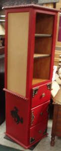Texas True Little Buckeroos Showroom - Texas Western Memorabilia ~ Collectible Furniture