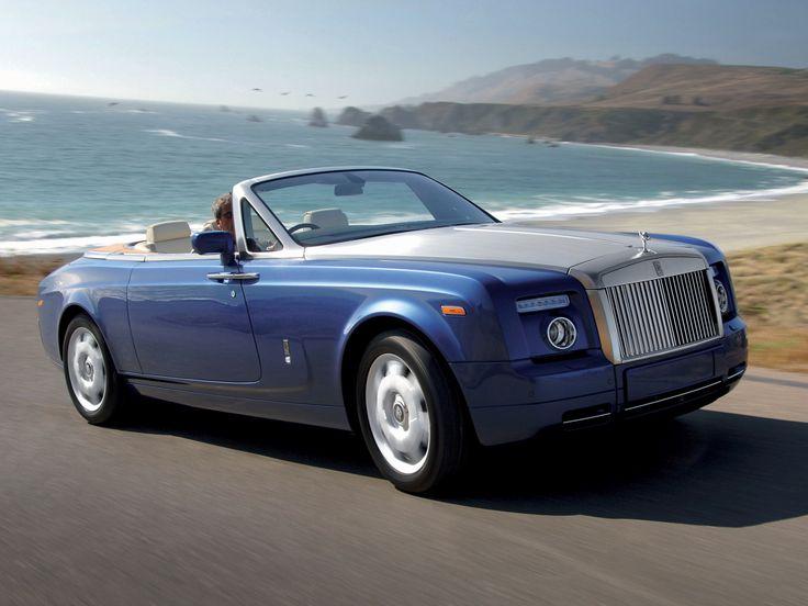 1000 ides sur le thme rolls royce sur pinterest rolls royce phantom maserati et berlines - Location Rolls Royce Mariage