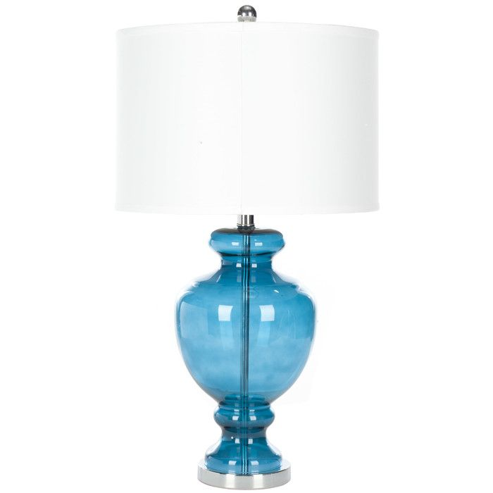 "You'll love the Gourd 25.5"" Table Lamp at Wayfair - Great Deals on all Lighting  products with Free Shipping on most stuff, even the big stuff."