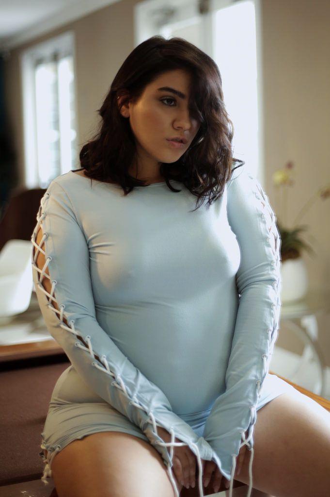 Jery ryann nude-9639