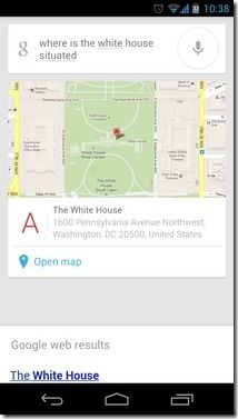Google-Now-Smart-Cards-Android-Map2