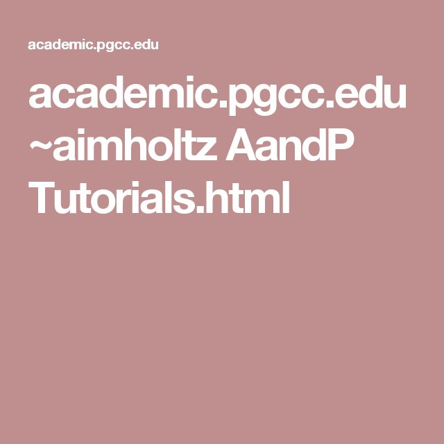 49 best Anatomy and Physiology Lab exam I images on Pinterest | Lab ...