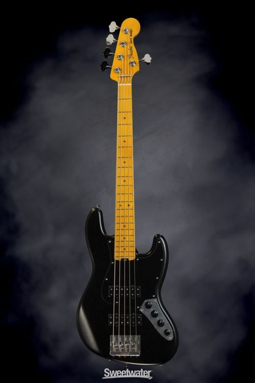 1000 images about bass guitars on pinterest fender american special cherries and jazz. Black Bedroom Furniture Sets. Home Design Ideas