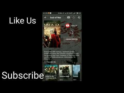 Pin by Apk App Stores on FreeFlix HQ | Movies to watch