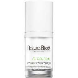 NEW! Natura Bisse NB Ceutical Eye Recovery Balm