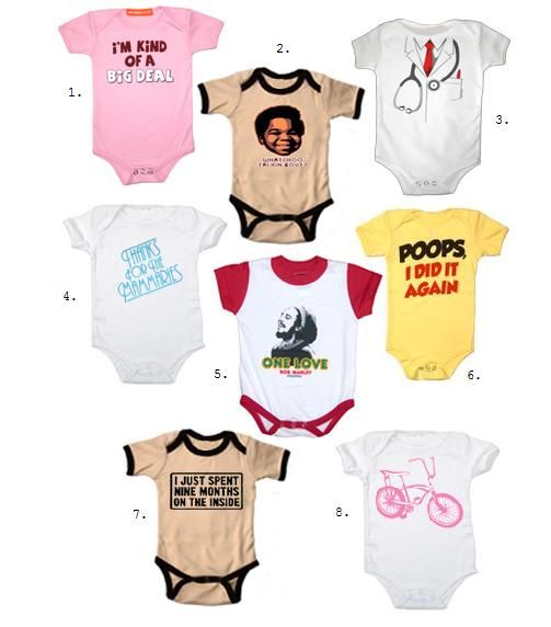 Cute Clothes For Babies Cute Baby Boy Clothes Baby