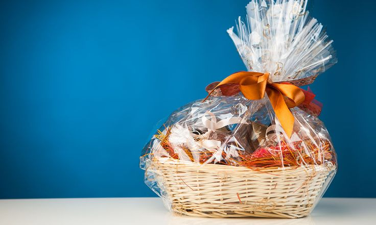 #Mother's #Day #Gift #Hampers