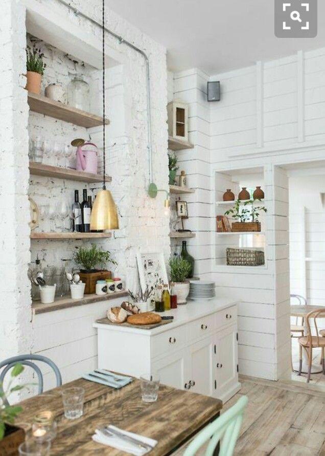 182 besten Casa e decoração Bilder auf Pinterest   Mein haus ...