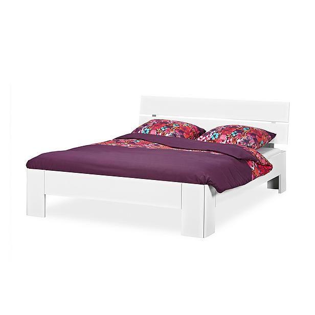 Beter Bed Fresh 400 180x210 bedcombinatie? Bestel nu bij wehkamp.nl