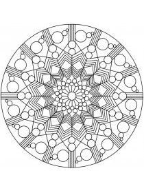 22 best images about cycle 3 autonomie on pinterest maze decoding and teaching - Mandalas cycle 3 ...