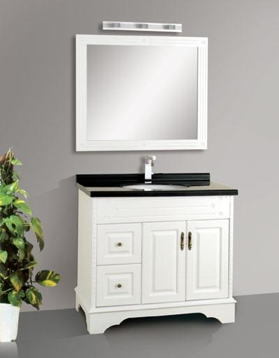 bathroom cabinets - Bathroom Cabinets Tacoma