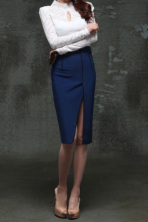 COCOSHOP skirt 984251