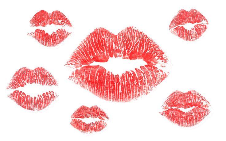 Jede Frau besitzt ihn: den klassischen, roten Lippenstift. Aber welcher ist der beliebteste im ganzen Netz? And the winner is...