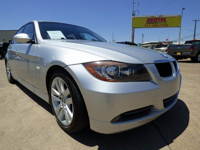 Hi Yo Silver! Impress Your Friends with This Former Certified Pre-Owned 2008 #BMW 3 Series #328i Sports Sedan with Sunroof, Heated Seats, Just 88K & a Clean CARFAX Now Just $8,998! -- http://www.hertelautogroup.com/2008-BMW-3Series/Used-Car/FortWorth-TX/9239333/Details.aspx  #bmw3series #bmw328i #bimmer #coolcar