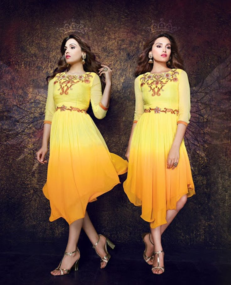 Design No : 1002 Rate : Rs.1450/- Free Shipping In India