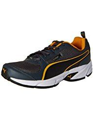 Loot Deal: Puma Sport Shoes Sandals Sneakers: Starts From Rs.239