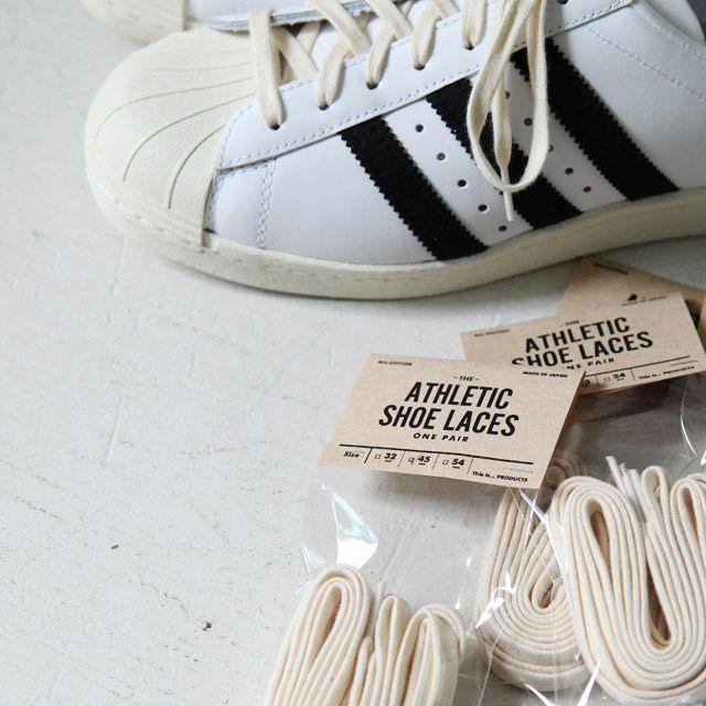 Flat Athletic shoelaces | Shoe laces