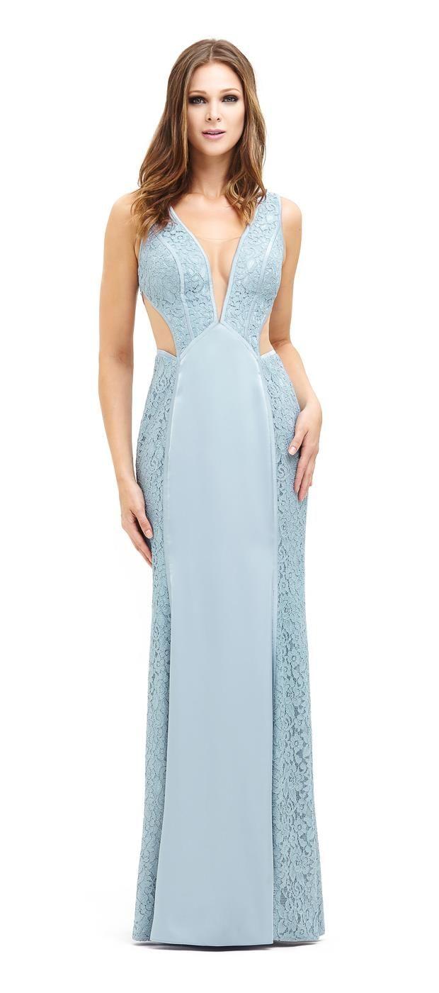 85 best Evening Dress images on Pinterest | Evening gowns, Formal ...