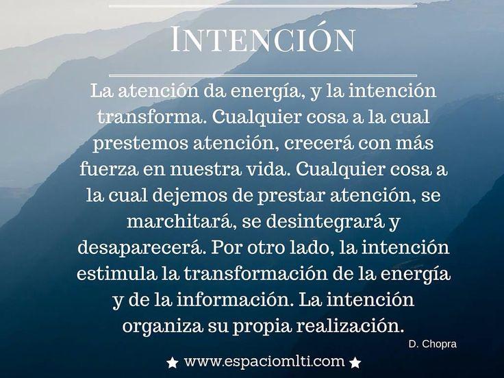 Words, frases, motivación   wwww.espaciomlti.com