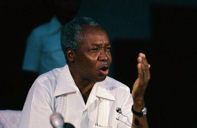 Mwalimu-Julius-Nyerere-2.jpg
