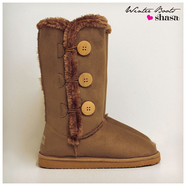 XMAS PROMOTION, 80% DISCOUNT OFF, Up to 80% Discount OFF, #UGGCLAN#com, top quality sheepskin ugg boots for womens, wide selection of 2013 new ugg boots