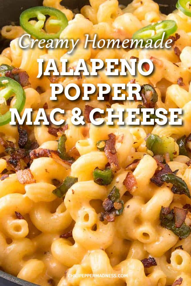 The Best Stove Top Mac And Cheese Recipe Loaded With Creamy Cheese