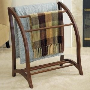 25 Best Ideas About Quilt Racks On Pinterest Quilt
