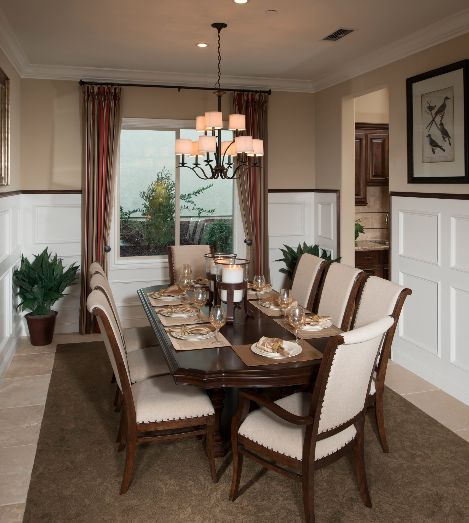 It is important to consider the size of the room in relation to your chandelier drum lamp shadesprogress lightingdining lightingthe