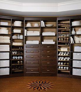 Superbe Start A Closet Design   EasyClosets * Other Shape *