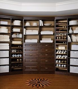 Interactive closet design tool woodworking projects plans for Closet design tool free