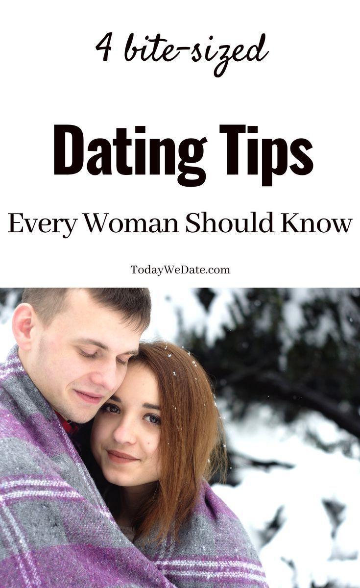 Swedish women dating site