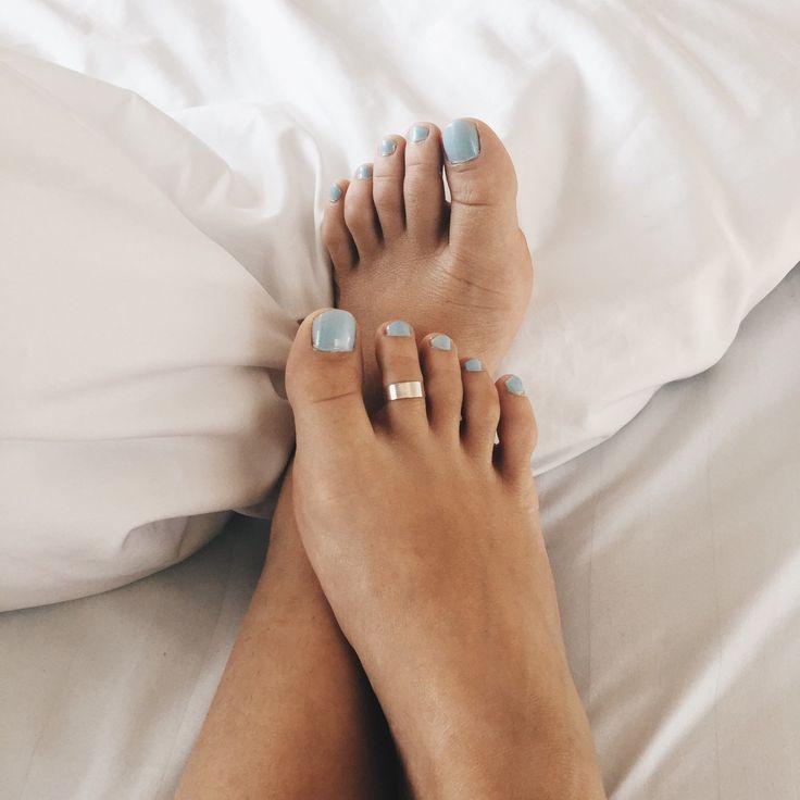 это предельные кольца для ног картинки наличии