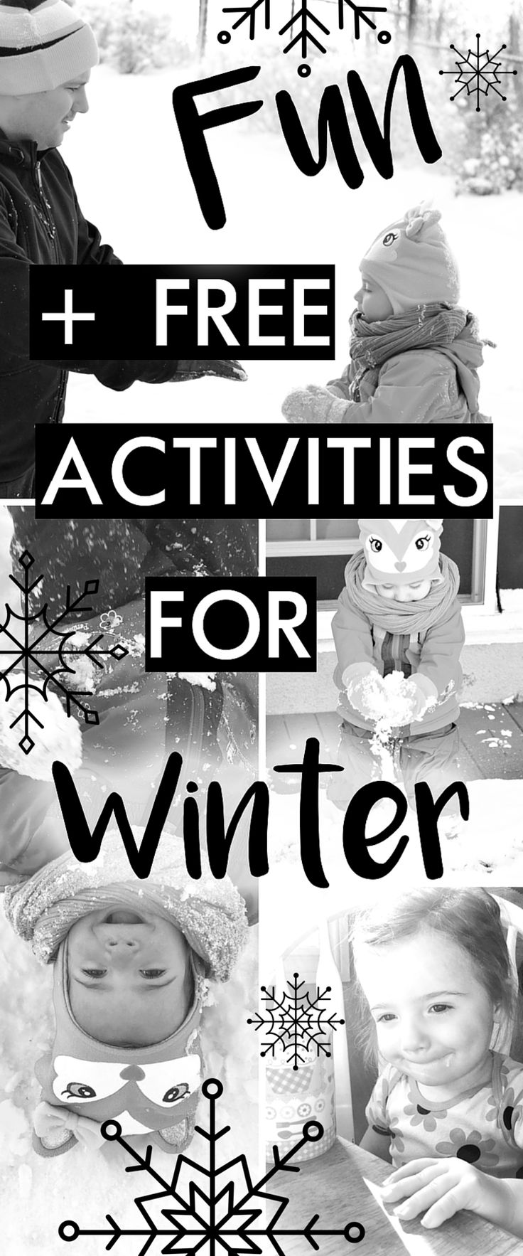 best images about kids fun learning on pinterest