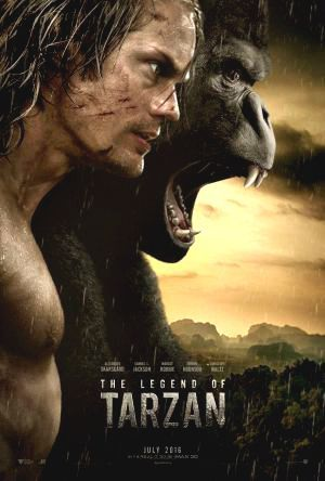Here To Play Download Online The Legend of Tarzan 2016 filmpje Download The…