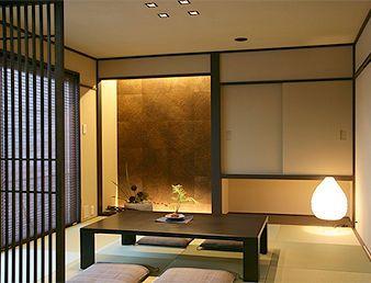 die besten 25 traditionelles japanisches haus ideen auf pinterest japanische architektur. Black Bedroom Furniture Sets. Home Design Ideas
