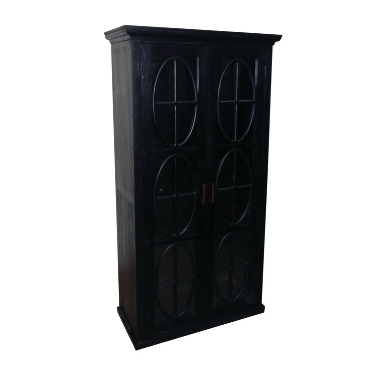 Shop Wayfair for Yosemite Home Decor Home Accent Cabinet   Great Deals on. 427 best Luxury Bookcases Tall Cabinets images on Pinterest
