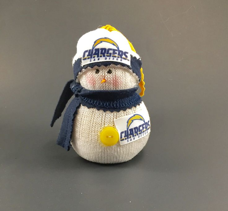 San Diego Chargers,San Diego Charger gift,San Diego Charger fan,San Diego…