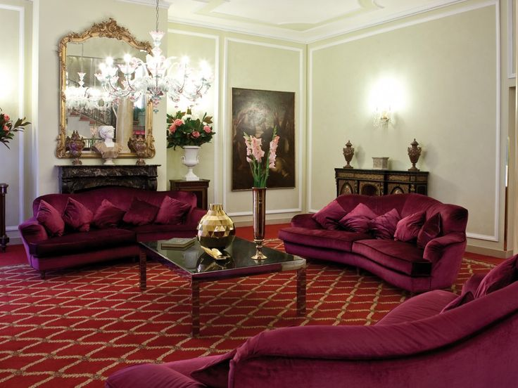 Hotel majestic bologna italy visionnaire home philosophy for Hotel idea bologna