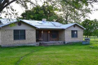 659 Fern Valley Rd, Waco, TX 76708 (MLS #169471) :: A.G. Real Estate & Associates