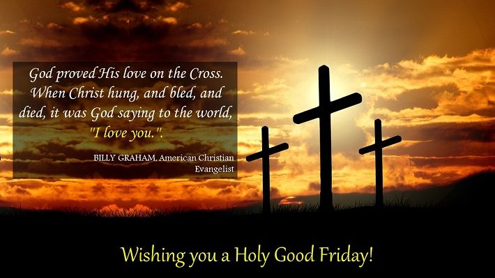 Good Friday Quotes Fair 19 Best Good Friday Quotes Images On Pinterest  Inspire Quotes .