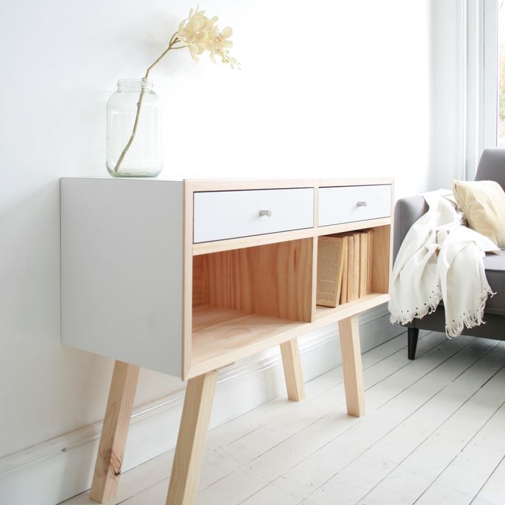 172 best Consoles Sideboards images on Pinterest Consoles