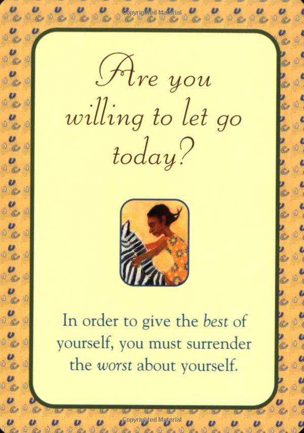 Tips for Daily Living Cards (Large Card Decks): Iyanla Vanzant: 9781561709397: Amazon.com: BooksPositive Inspiration, Cards Decks, Deep Thoughts, Iyanla Vanzant, Inspiration Quotes, Daily Living, Large Cards, Living Cards, Cards Large