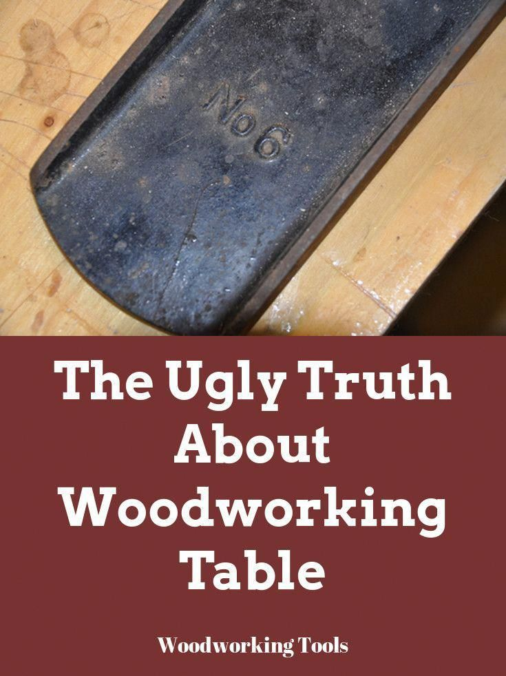 Holzwerkstatt #BestWoodworkingBooks