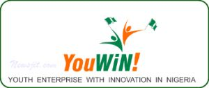 YouWin 2016 Online Registration Form Out- Check Here