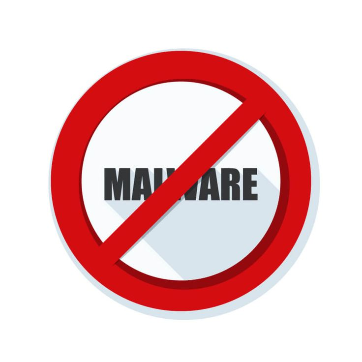Top 10 #Best #Malware #Removal #Tools to protect you from #Adware, #Spyware, #Malware do not deal with #viruses. http://techysupport.co/malware-removal-tools/?utm_content=bufferec94e&utm_medium=social&utm_source=pinterest.com&utm_campaign=buffer