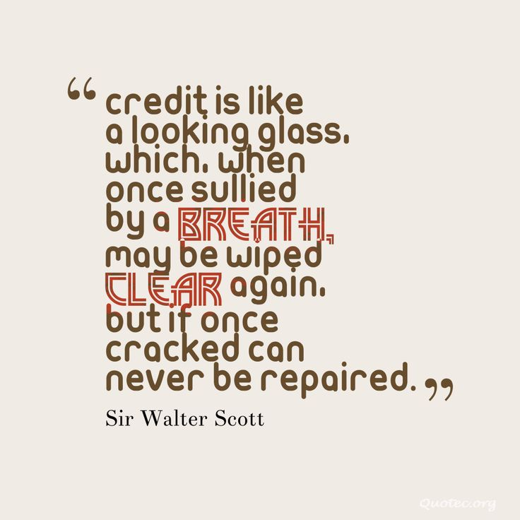 18 best Credit Repair Quotes and Truths images on Pinterest - repair quote