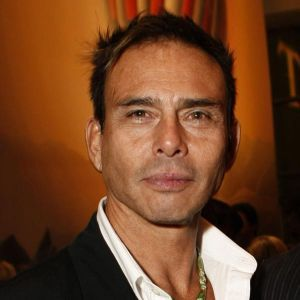 Raoul Trujillo...one of the best characters in apocalypto was played by him!