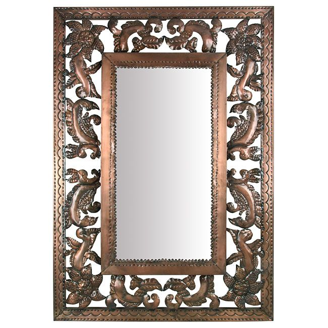 Aluminum Ermaksan Working Mexico: 17 Best Images About Mexican Wall Mirrors