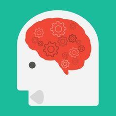 BrainBattle - リアルタイム脳トレ対戦ゲーム